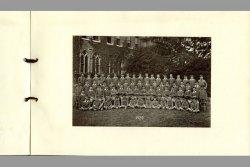 1929 School Photo