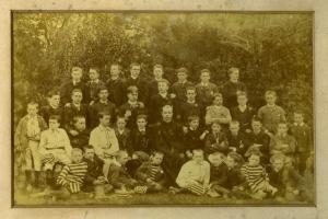 Ramsgate - 1880 - 1889