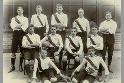1897 Football