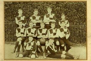 Ramsgate - 1910 - 1919