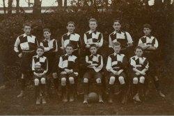 1903 Football