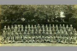 [249] 1931 School Photo