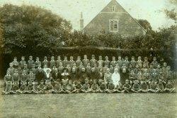 [252] 1933 School Photo