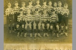 [253] 1934 1st XV with names